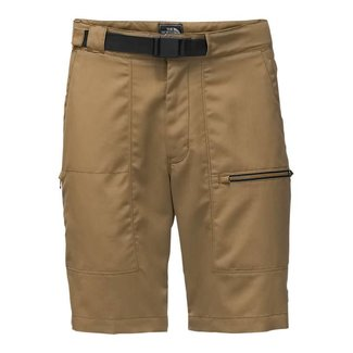 THE NORTH FACE The North Face Water Mule Pant Men's