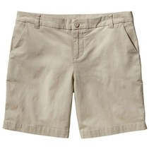 Patagonia Stretch All-Wear Short Women's