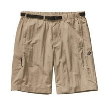 Patagonia GI III Short 10 In Men's