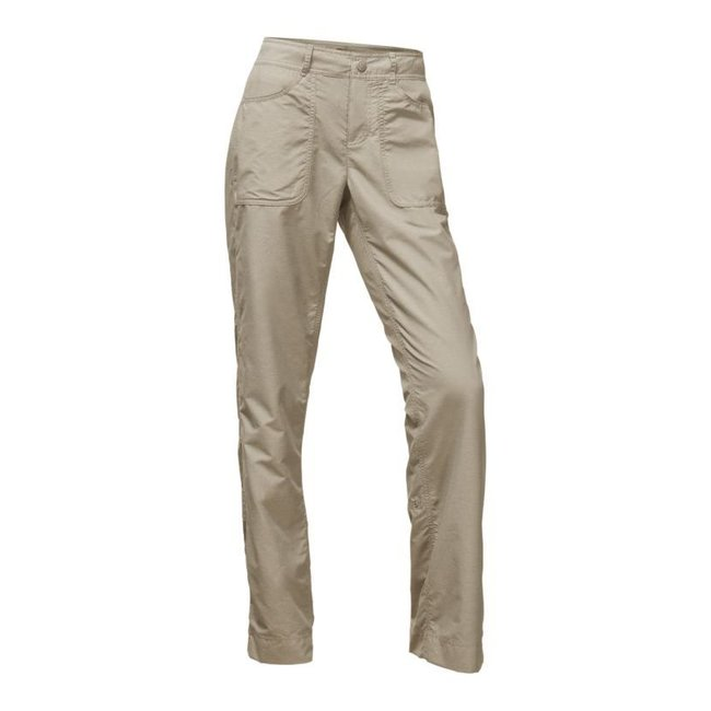 THE NORTH FACE The North Face Horizon 2.0 Women's