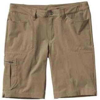 PATAGONIA Patagonia Tribune Shorts Women's
