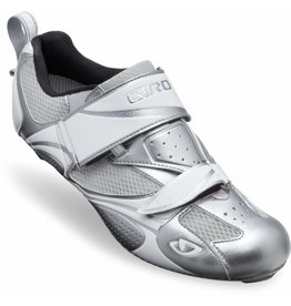 GIRO FACET TRI WOMEN US 8.5 EU 40.5