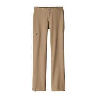 PATAGONIA Patagonia Happy Hike Pants Women's
