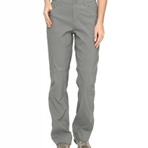 The North Face Adventures Pants Women's