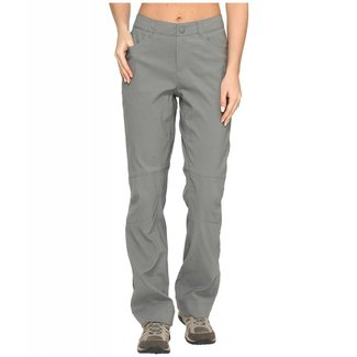 THE NORTH FACE The North Face Adventures Pants Women's