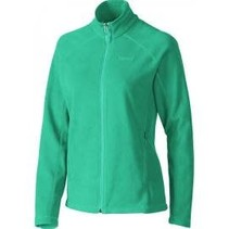 Marmot Rockling Full Zip Jacket Women's