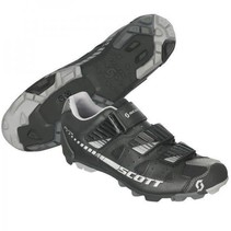 MTB ELITE LADY WOMEN'S