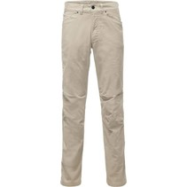 The North Face Campfire Pants Men's