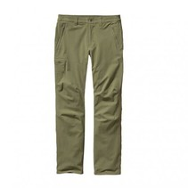 Patagonia Tribune Pants Men's