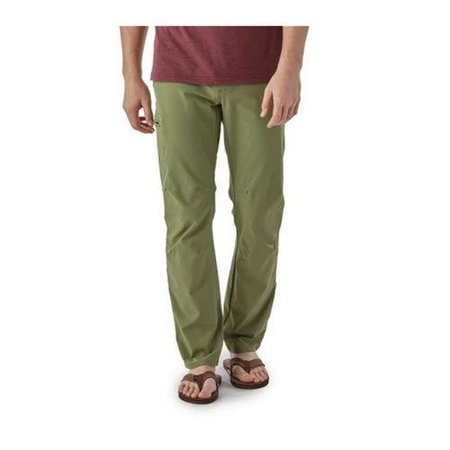 PATAGONIA Patagonia Tribune Pants Men's