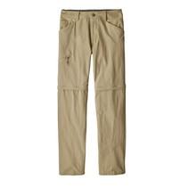 Patagonia Quandary Convertible Pants Men's