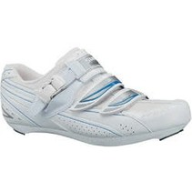 Woman Road Cycling size us 5.1 eur 36