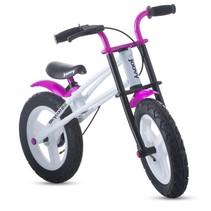Joovy Bicycoo Bmx Balance Bike