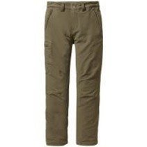 Patagonia Sidesend Pants Men's