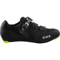 R5 ROAD SHOES UOMO US 8 1/2 EU 42