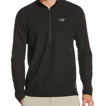 Arcteryx Delta LT Zip Men's