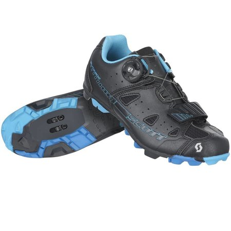 SCOTT MTB ELITE BOA LADY WOMEN'S