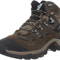 DISCOVERY GTX BRown 10 W