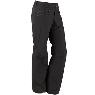 MARMOT Marmot Mirage Pants Women's