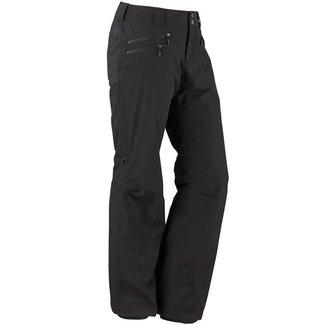 Marmot Mirage Pants Women's