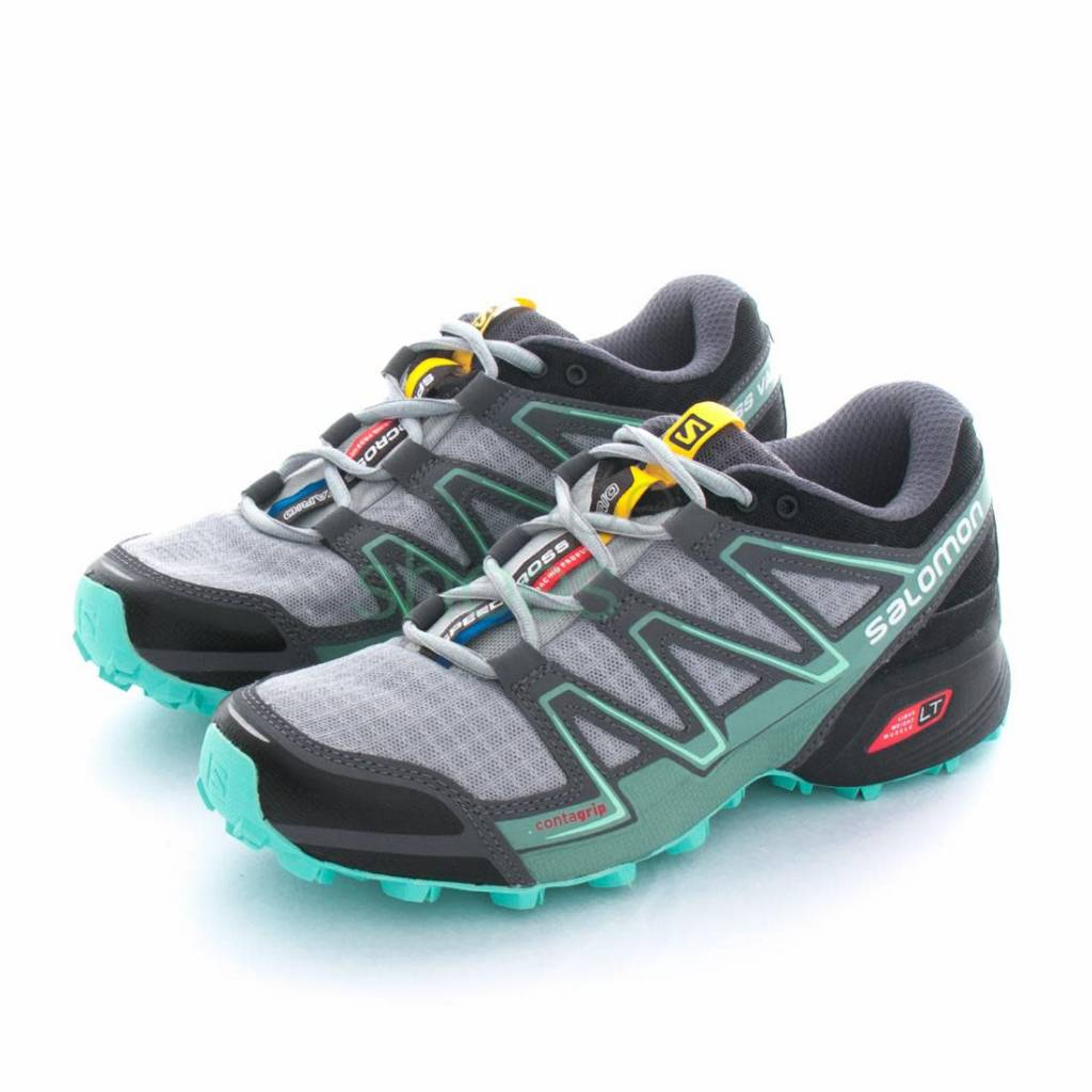 the best attitude b15ce 4fc6a SALOMON Salomon Speedcross Vario Women's