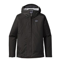 Patagonia Torrentshell Jacket Men's