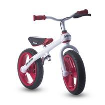 Joovy Bicycoo Balance Bike