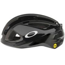Oakley Aro 3 Mips Helmet