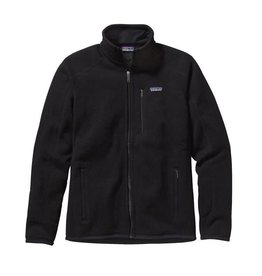 PATAGONIA Patagonia Better Sweater Men's