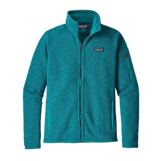 PATAGONIA Patagonia Better Sweater Women's