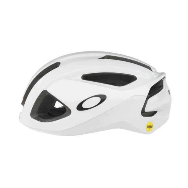 OAKLEY Oakley Aro 3 Mips Helmet