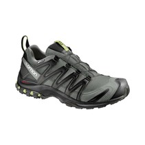 Salomon XA Pro 3D CS WP Men's