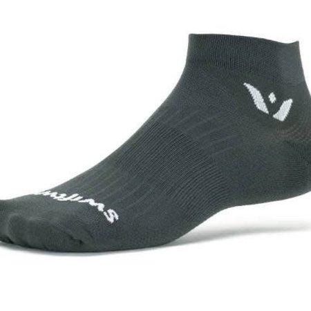 SWIFTWICK Swiftwick Aspire One Socks