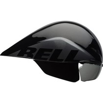 Bell Javelin Helmet Black Medium