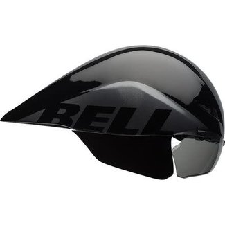 BELL Bell Javelin Helmet Black Medium