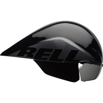 BELL JAVAELIN AERO BLACK/GREY MEDIUM