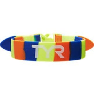 TYR TYR Rally Training Strap
