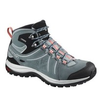 Salomon Ellipse 2 Mid LTR GTX Women's
