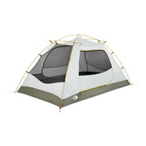 The North Face Storm Break 2 Tent