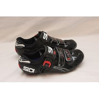 SIDI SIDI MOUNTAIN WOMEN'S
