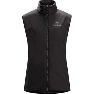 ARCTERYX Arcteryx Atom LT Vest Women's