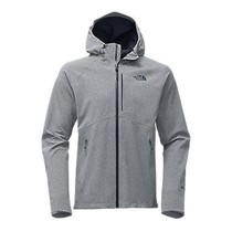 The North Face M Apex Flex GTS Jacket Men's