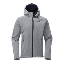The North Face M Apex Flex GTS Jacket Men's