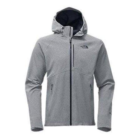 3c297d96f The North Face M Apex Flex GTS Jacket Men's