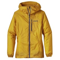 Patagonia Alpine Houdini Jacket Women's