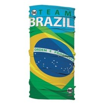 HIGH UV FG BRAZIL