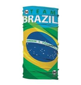 BUFF HIGH UV FG BRAZIL