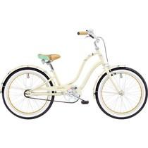 Electra Treasure 1 20' Pearl Kids Bikes