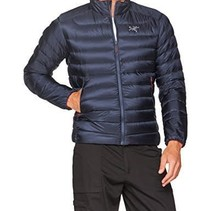 Arcteryx Cerium LT Jacket Men's