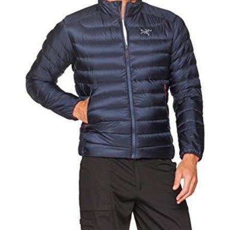 designer fashion 53850 a81a1 Arcteryx Cerium LT Jacket Men's